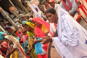 AIDWA Welcomes Introduction of Pro-Women Legislation by UPA Govt